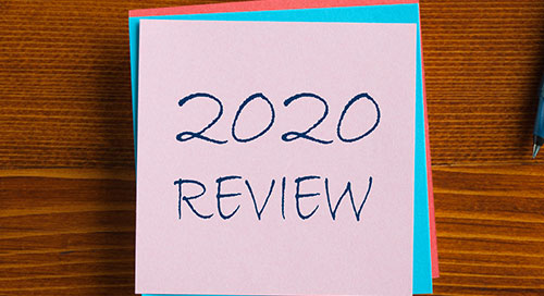 2020-review
