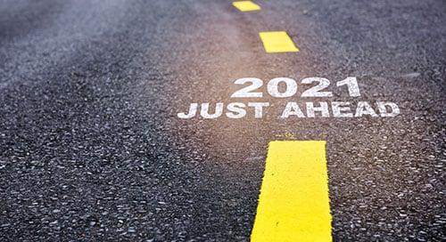 2021-predictions