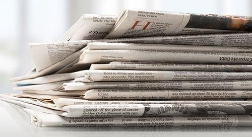 7-faq-news-audits