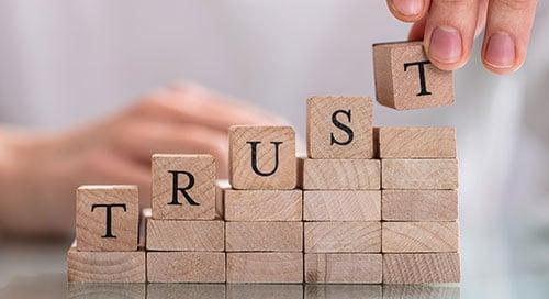 DPA-build-trust