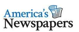 America's Newspapers