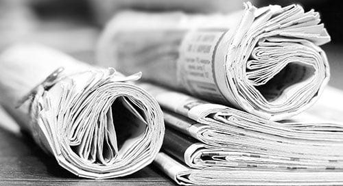 circ-101-free-news-media
