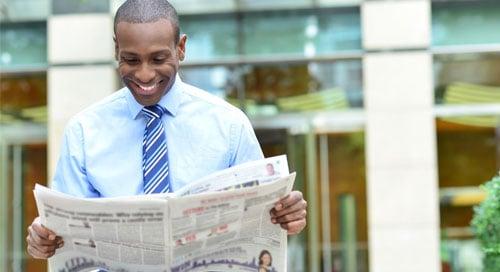 circ-101-news-paid-business