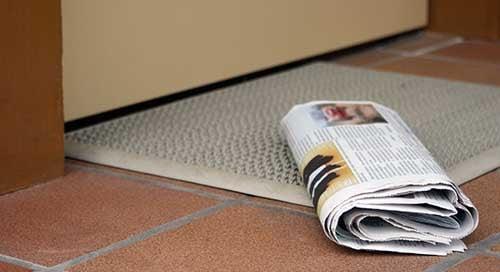circ-101-newspaper-promos