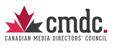 Canadian Media Directors' Council