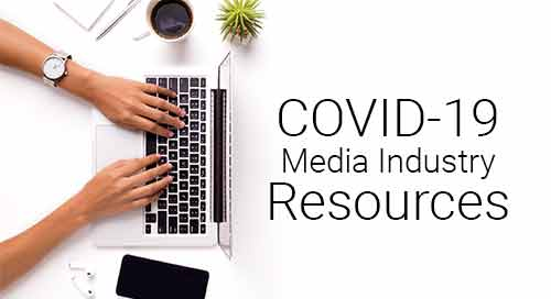 covid-19-resources