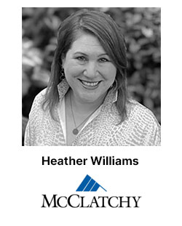 heather-williams