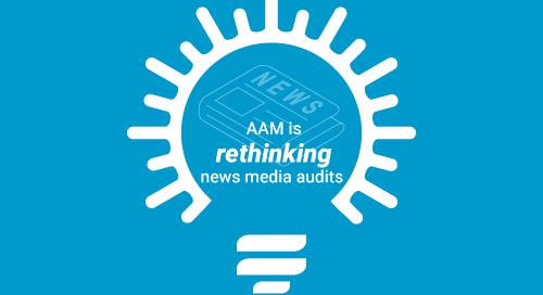 news-media-15-FAQs