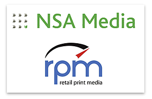 NSA Media and Retail Print Media