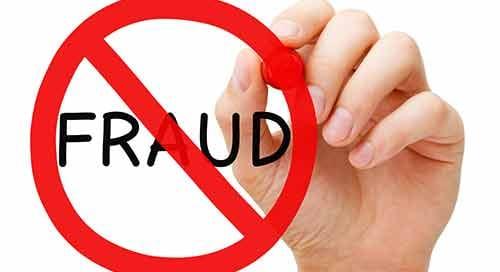 website-at-risk-ad-fraud