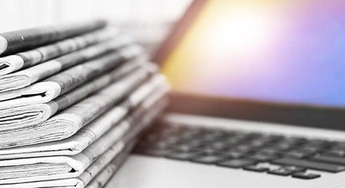 buyer-faqs-news-media
