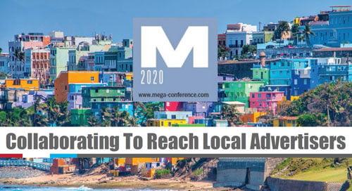 local-media-summit